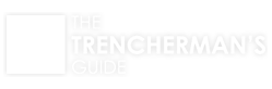 The Trencherman's guide Guide